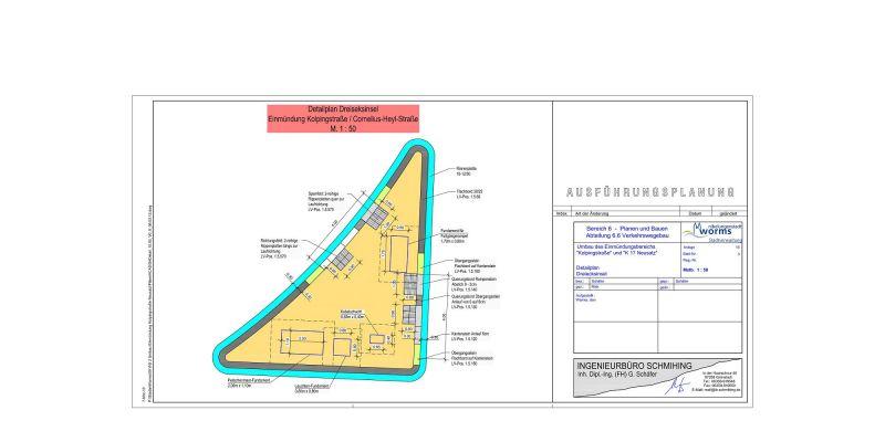 klein-anlage-15-3-detailplan-1CAF2FBF5-85B1-5771-6B2A-075E0602300E.jpg