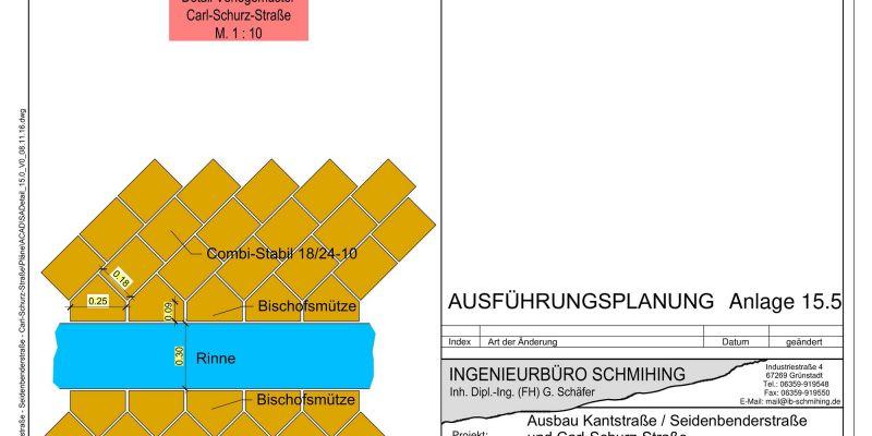 klein-anlage-15-5-detailplan-verlegemuster-1CE0D62C5-F95E-A776-A72E-0F0DB402E5E1.jpg