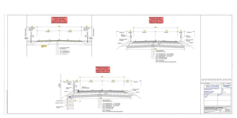 klein-anlage-6-regelquerschnitt-15950903C-0BAC-D281-0D49-0DA67EAD7896.jpg