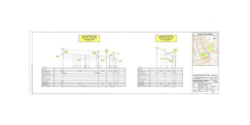 klein-leistadter-strasse-laengsschnitt-1905CBFC5-CD09-0F7C-AEEA-752DB14332FC.jpg